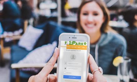Gestire la tua SostaPay con SiPark