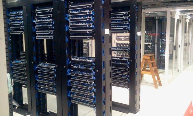 Interventi di manutenzione sui server SostaPay